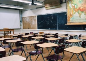 Read more about the article Was man uns in der Schule nicht beibringt